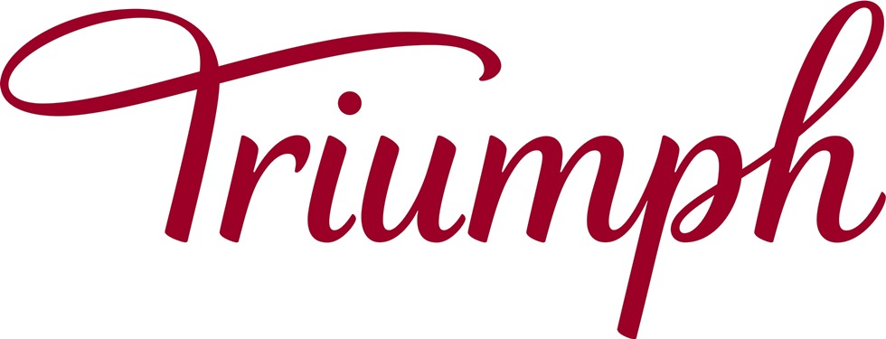 Triumph International